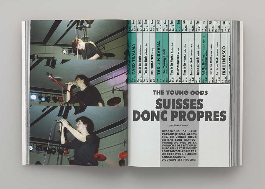 YoungGods-Documents_10